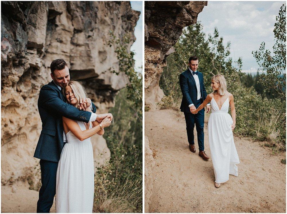 Quesnel_wedding_vancouver_bc_elopement_Pinnacles_Provincial_Park_0210.jpg