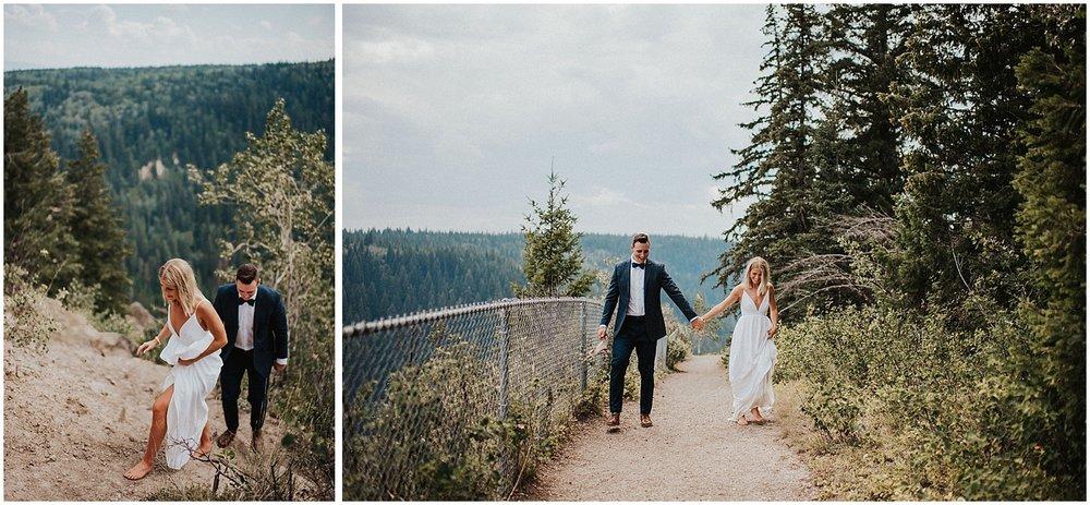 Quesnel_wedding_vancouver_bc_elopement_Pinnacles_Provincial_Park_0212.jpg