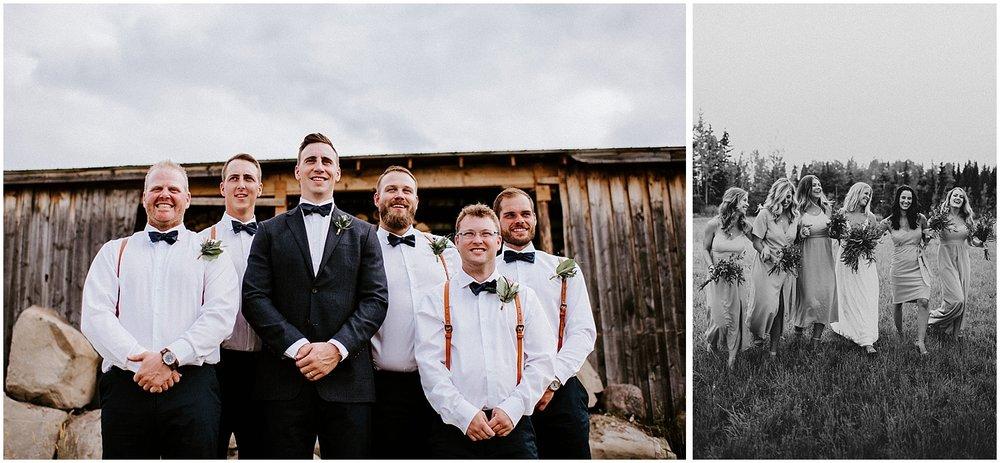 Quesnel_wedding_vancouver_bc_elopement_Pinnacles_Provincial_Park_0217.jpg