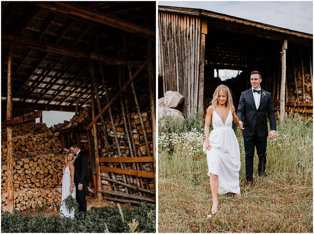 Quesnel_wedding_vancouver_bc_elopement_Pinnacles_Provincial_Park_0218.jpg