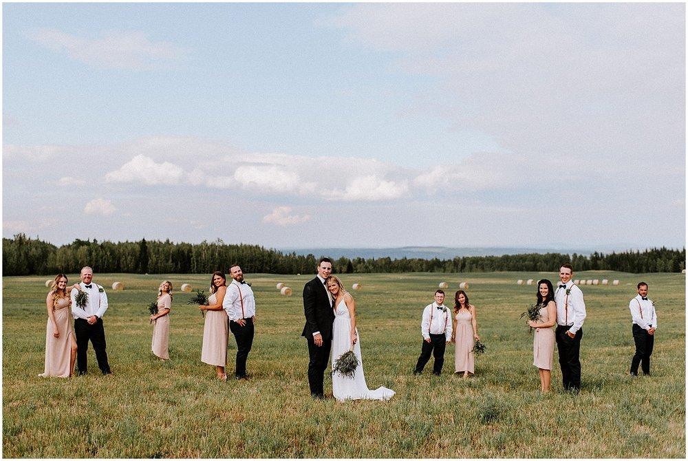 Quesnel_wedding_vancouver_bc_elopement_Pinnacles_Provincial_Park_0220.jpg