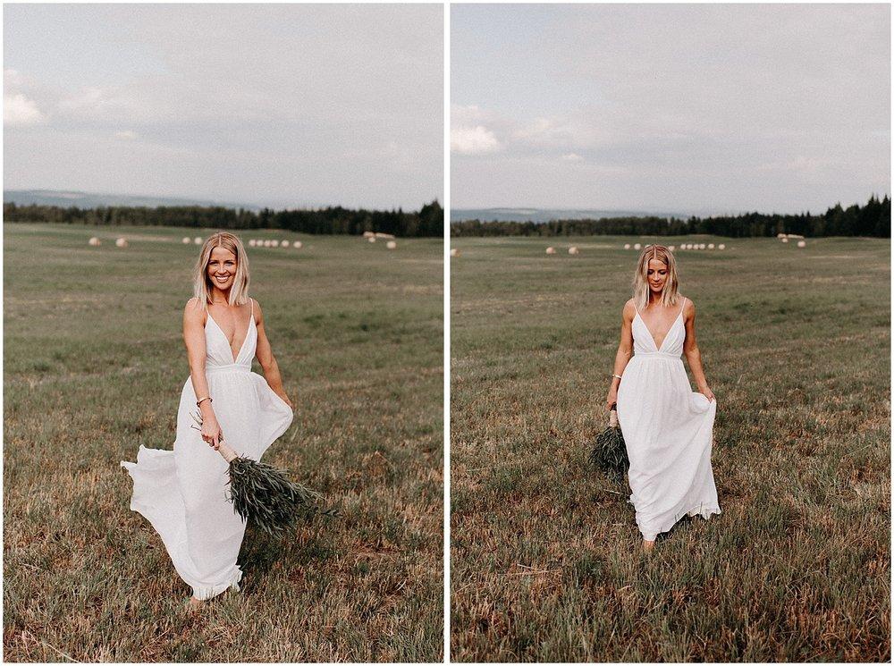 Quesnel_wedding_vancouver_bc_elopement_Pinnacles_Provincial_Park_0221.jpg