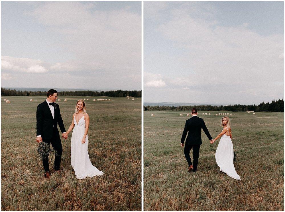 Quesnel_wedding_vancouver_bc_elopement_Pinnacles_Provincial_Park_0222.jpg