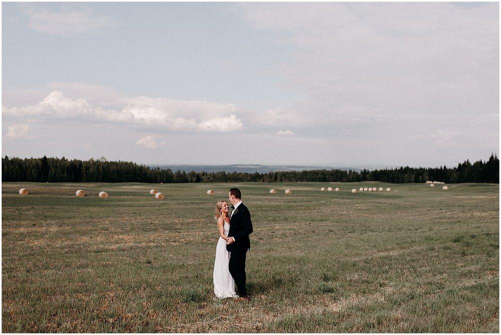 Quesnel_wedding_vancouver_bc_elopement_Pinnacles_Provincial_Park_0224.jpg