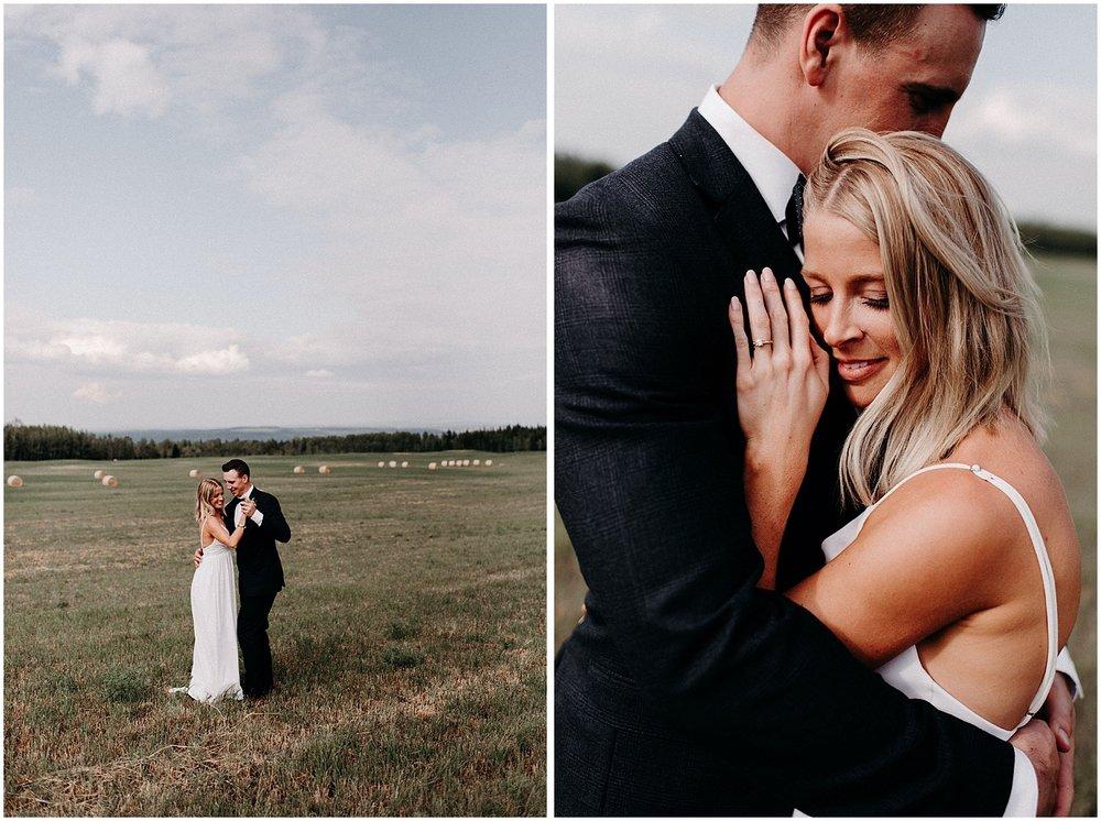 Quesnel_wedding_vancouver_bc_elopement_Pinnacles_Provincial_Park_0225.jpg