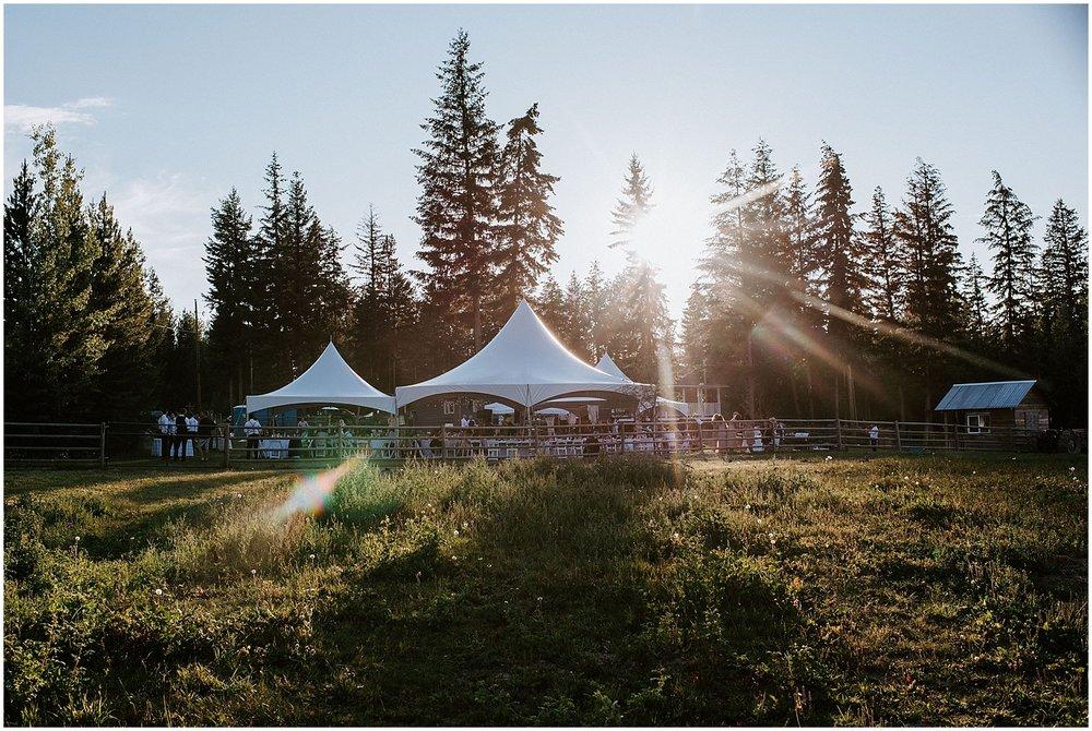 Quesnel_wedding_vancouver_bc_elopement_Pinnacles_Provincial_Park_0233.jpg