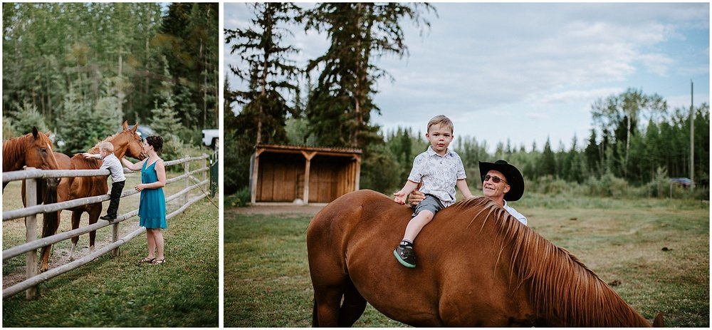 Quesnel_wedding_vancouver_bc_elopement_Pinnacles_Provincial_Park_0234.jpg