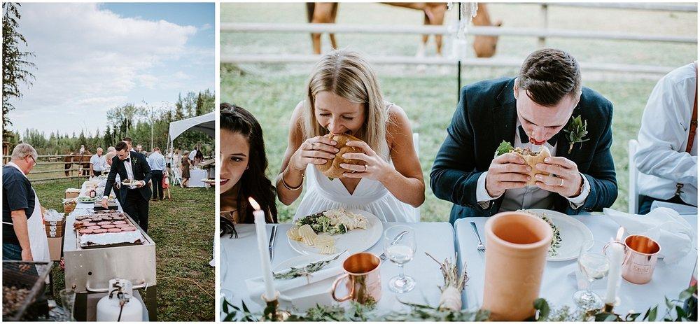 Quesnel_wedding_vancouver_bc_elopement_Pinnacles_Provincial_Park_0235.jpg