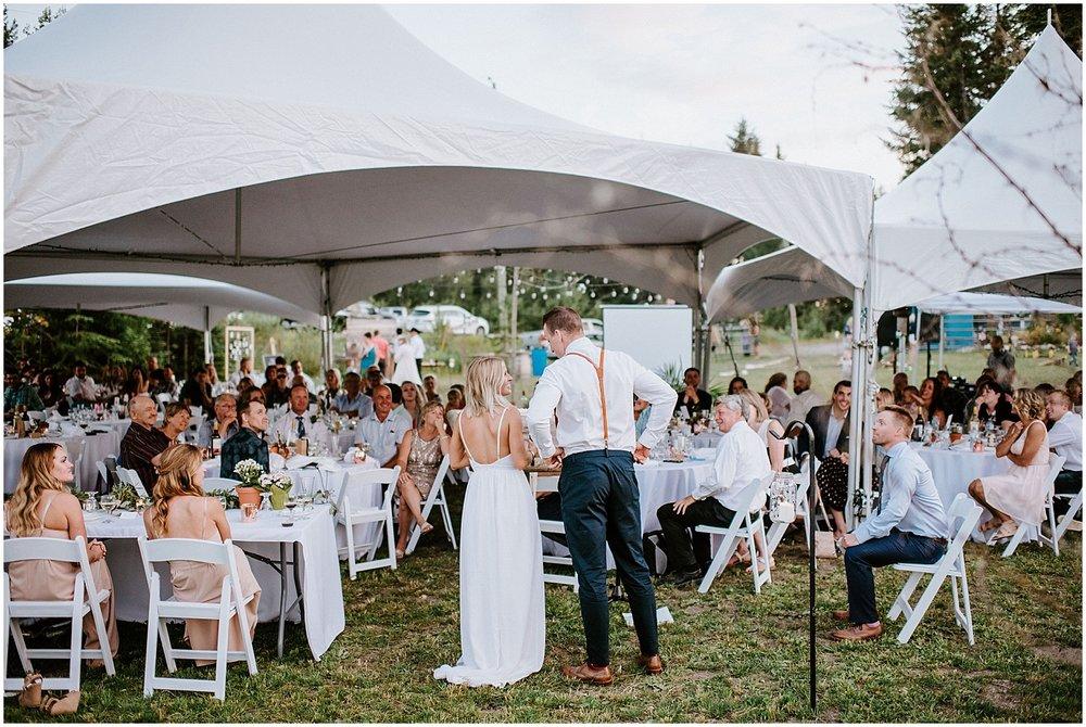 Quesnel_wedding_vancouver_bc_elopement_Pinnacles_Provincial_Park_0238.jpg