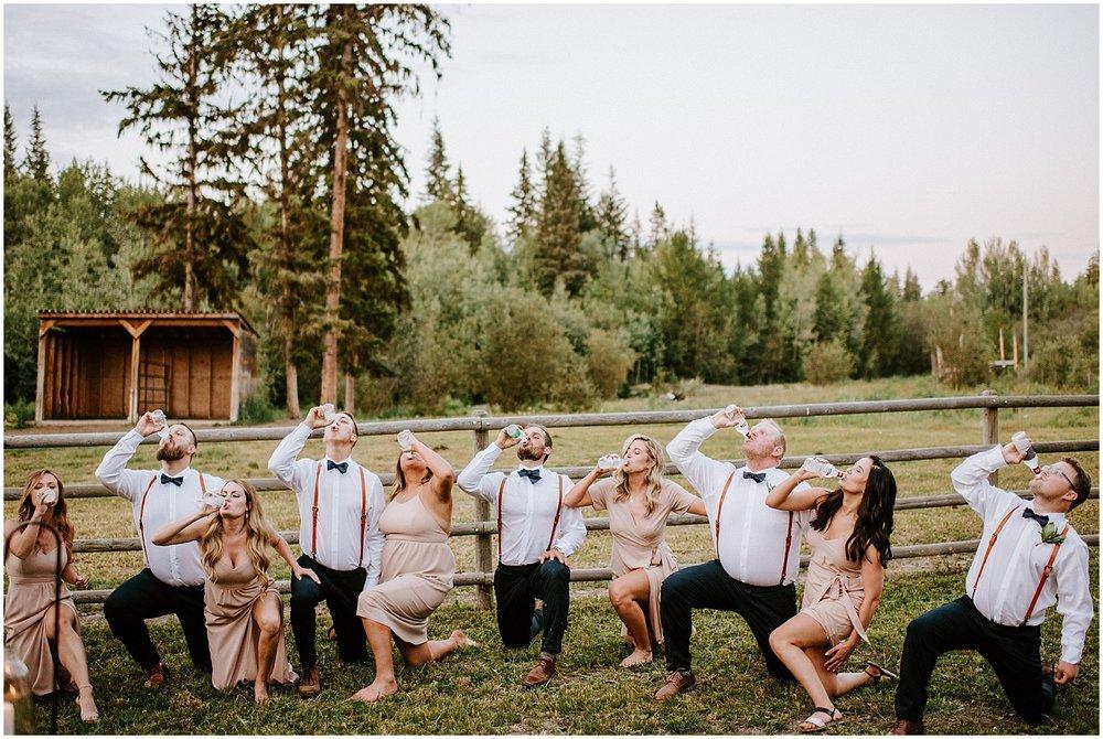 Quesnel_wedding_vancouver_bc_elopement_Pinnacles_Provincial_Park_0239.jpg