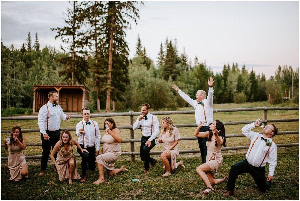 Quesnel_wedding_vancouver_bc_elopement_Pinnacles_Provincial_Park_0240.jpg