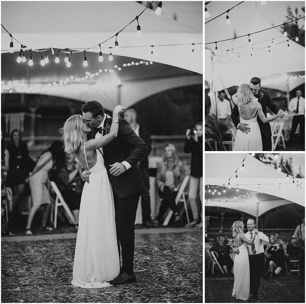 Quesnel_wedding_vancouver_bc_elopement_Pinnacles_Provincial_Park_0243.jpg