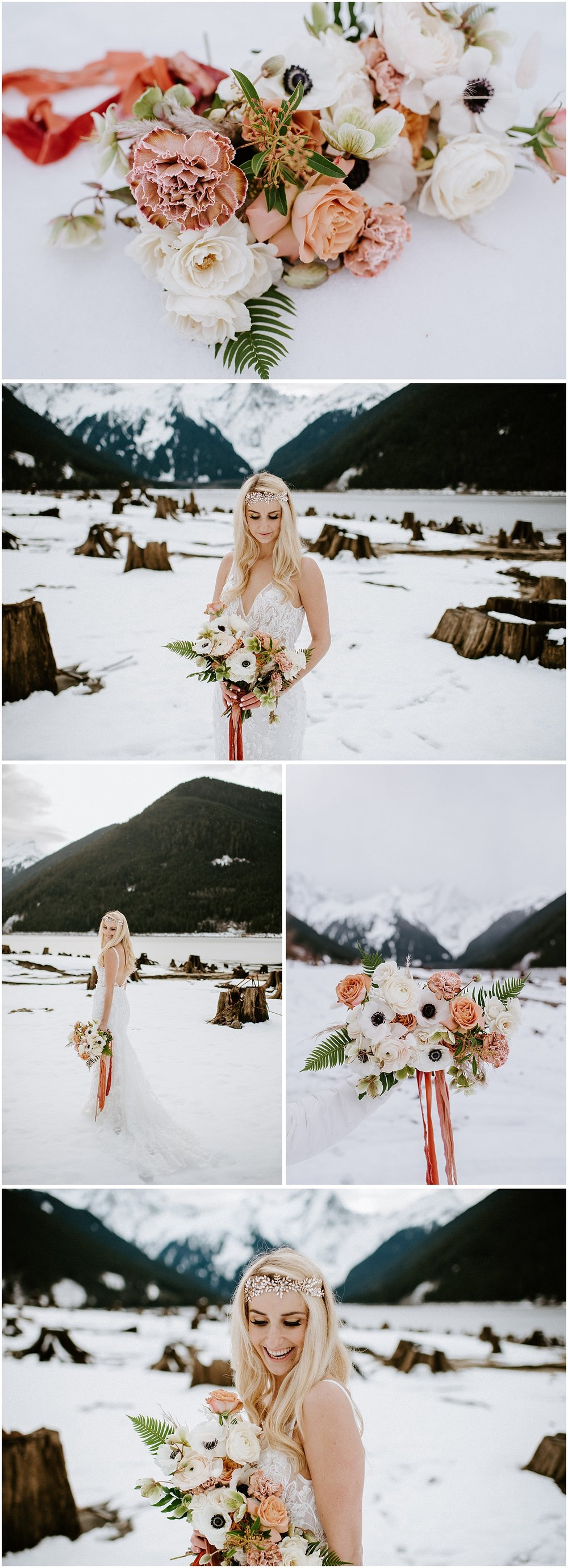 Jones_Lake_wedding_winter_elopement_vancouver_photographer_0245.jpg