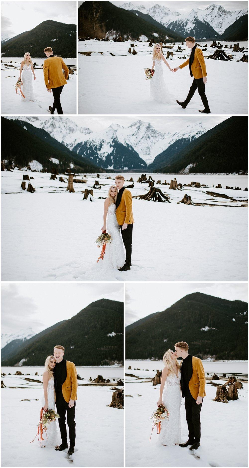 Jones_Lake_wedding_winter_elopement_vancouver_photographer_0247.jpg