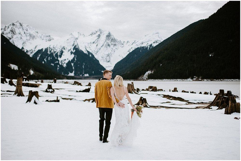 Jones_Lake_wedding_winter_elopement_vancouver_photographer_0249.jpg