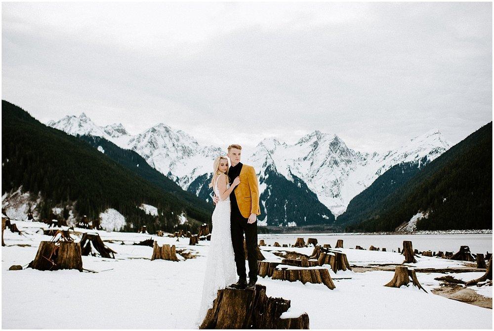 Jones_Lake_wedding_winter_elopement_vancouver_photographer_0252.jpg