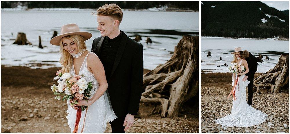 Jones_Lake_wedding_winter_elopement_vancouver_photographer_0262.jpg