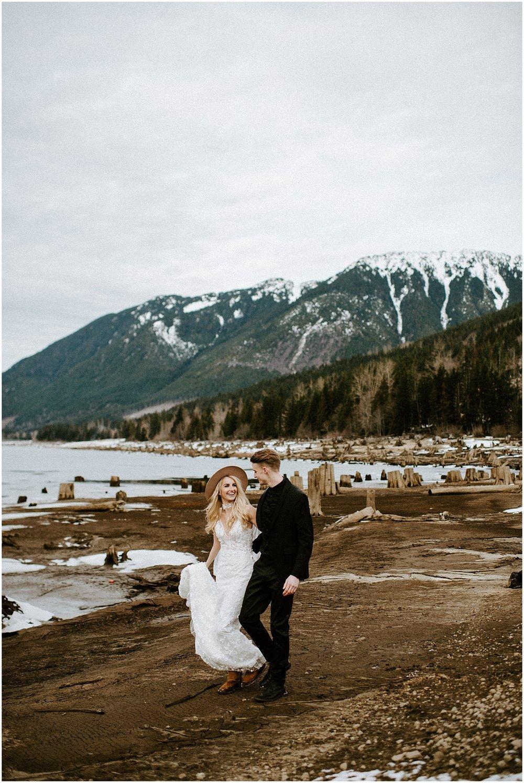 Jones_Lake_wedding_winter_elopement_vancouver_photographer_0261.jpg