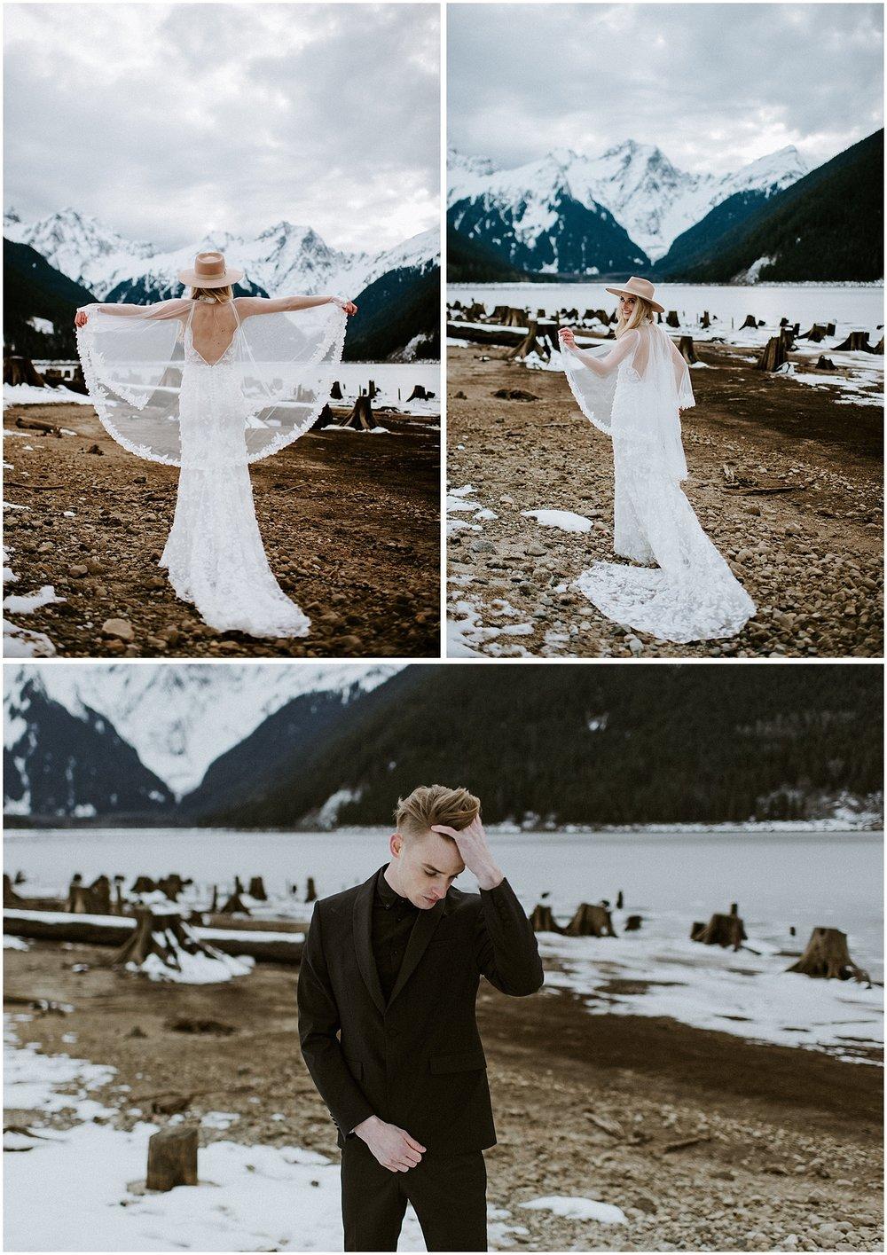 Jones_Lake_wedding_winter_elopement_vancouver_photographer_0263.jpg
