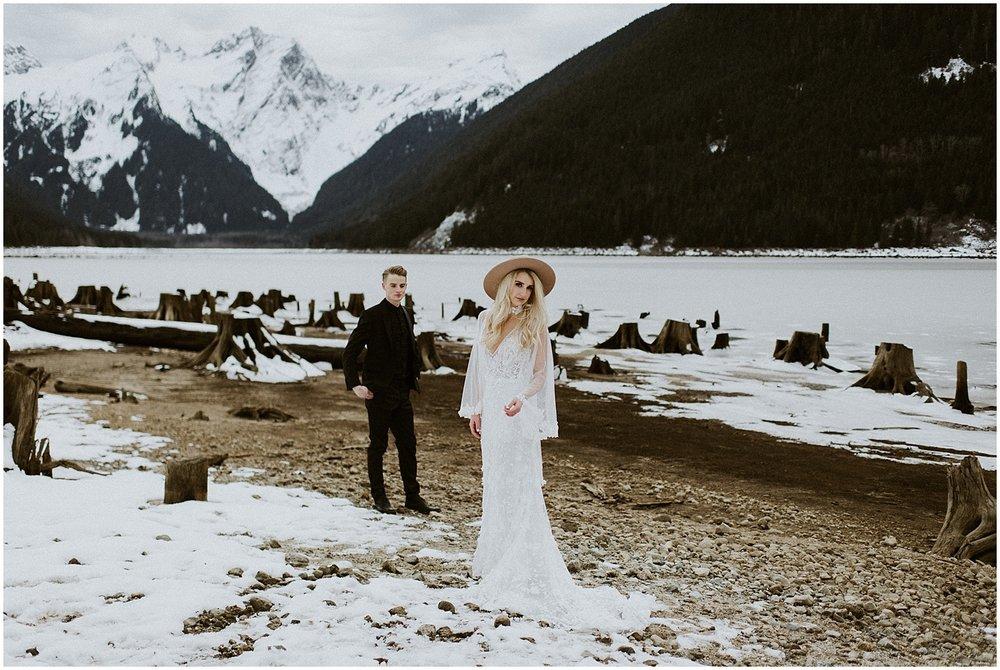 Jones_Lake_wedding_winter_elopement_vancouver_photographer_0267.jpg