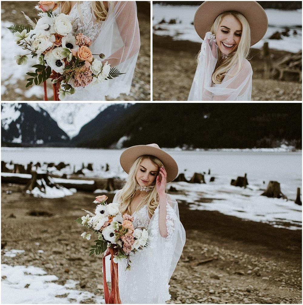 Jones_Lake_wedding_winter_elopement_vancouver_photographer_0269.jpg