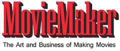Movie Maker Magazine Logo.jpg