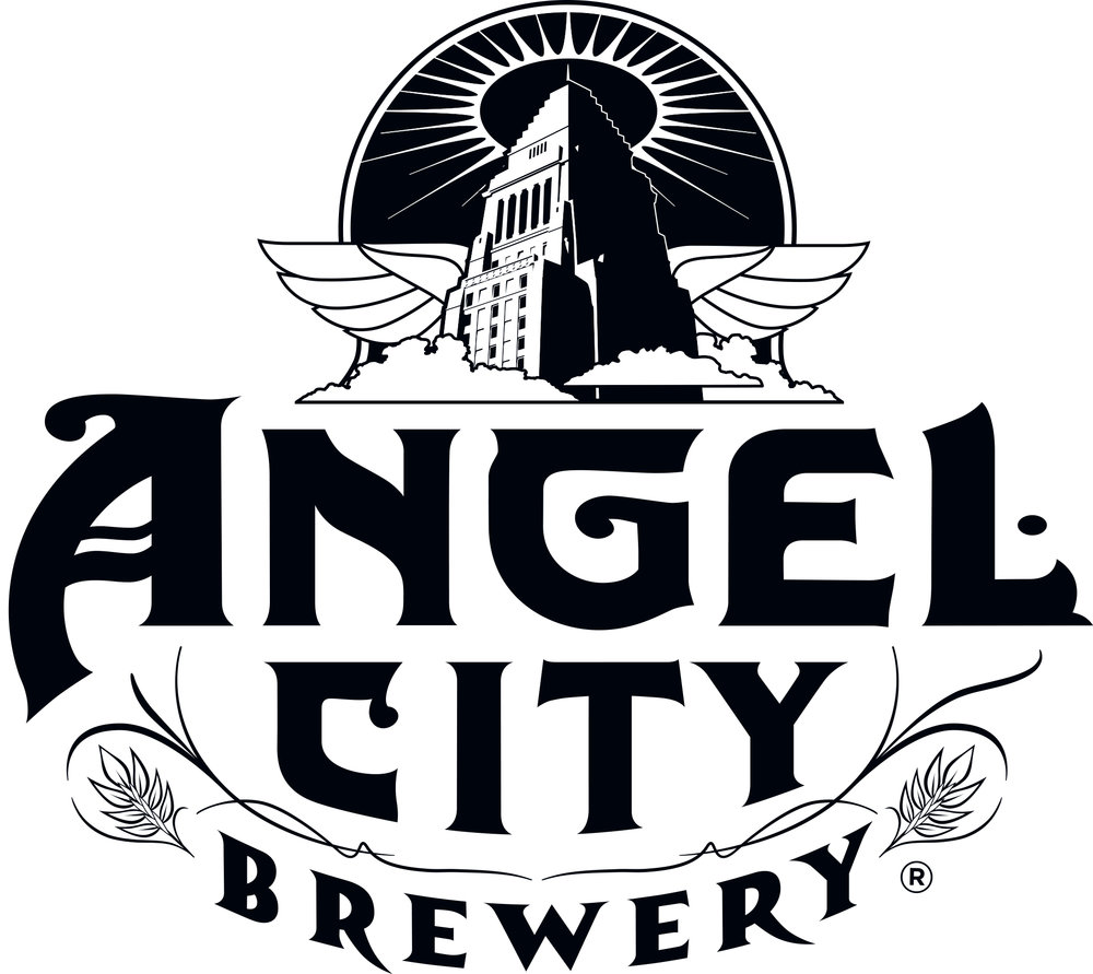 angel city brewery.jpg