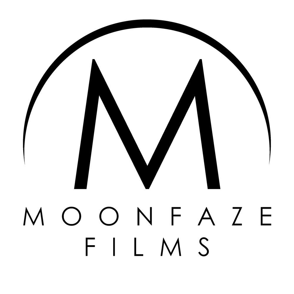 Moonfaze Films.jpg