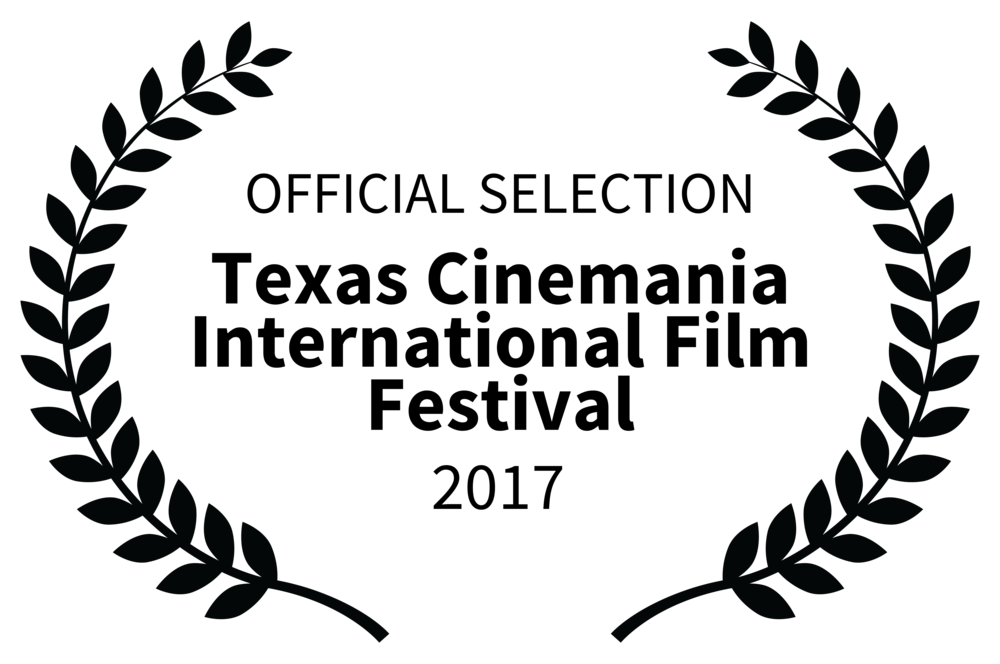 OFFICIALSELECTION-TexasCinemaniaInternationalFilmFestival-2017.png