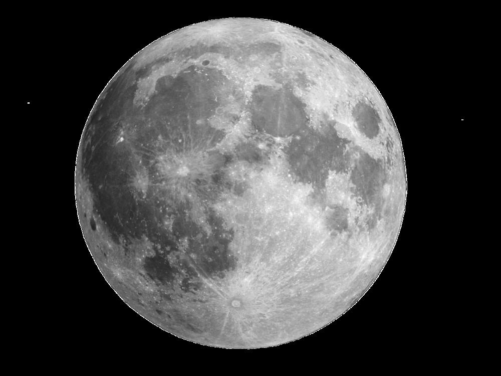 full moon transparent.png