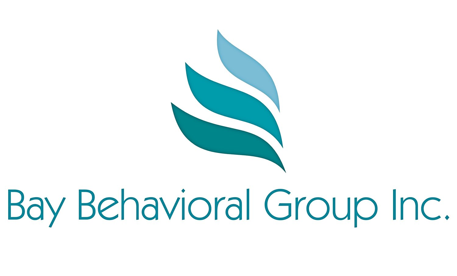 What Is The Difference Between A Bcba Bcaba And A Behavior