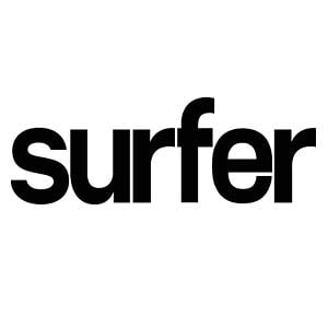 surfer.jpeg