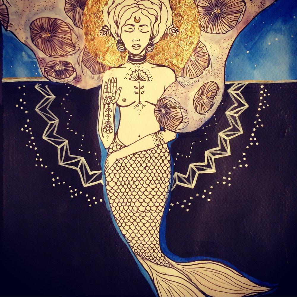 mermaid sister.JPG