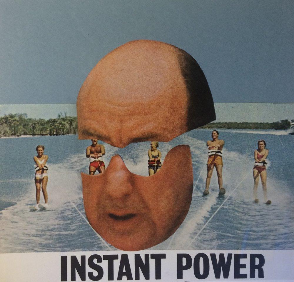 instant power.jpg