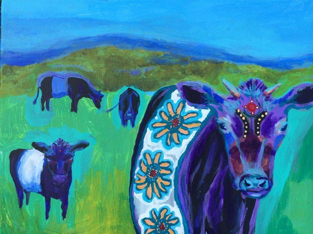 dina cow.jpg