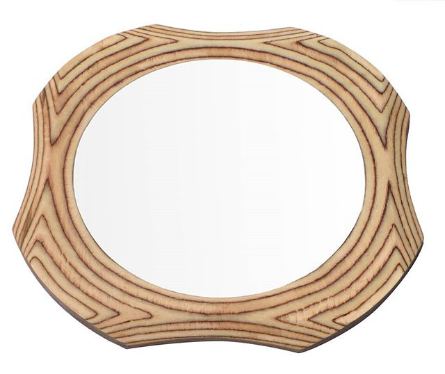 #surreywoodsmiths #contemporary take on the classic #wooden #mirror #picoftheday @folksy @etsyuk #mirror #interior #interiors #interior123 Surrey #contemporary #surreylifemagazine #surreyhills #socialmedia #branding #sales #entrepreneur #marketing #branding #business #love #photoofday #beautiful #like #smile #amazing #style #nature #pretty #cool