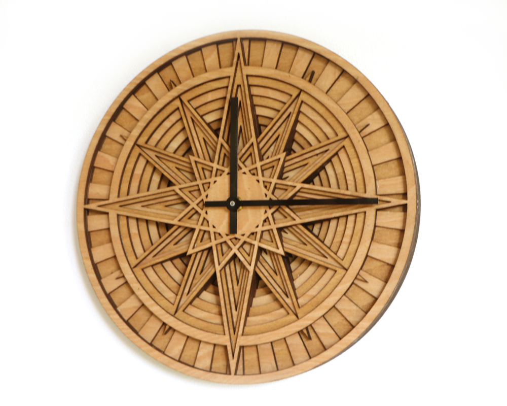 Clock Right 2.jpg