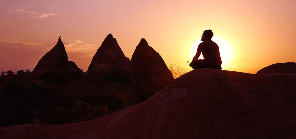 mindfulness-meditation.jpg