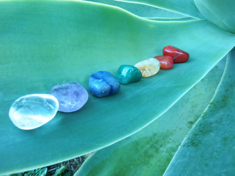 Chakra-Crystal-Healing.jpg