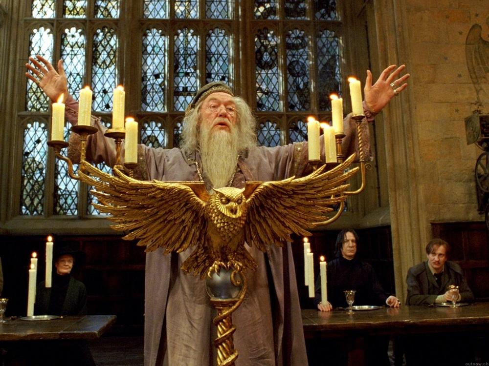 Albus-Dumbledore-Wallpaper-hogwarts-professors-32796178-1024-768.jpg