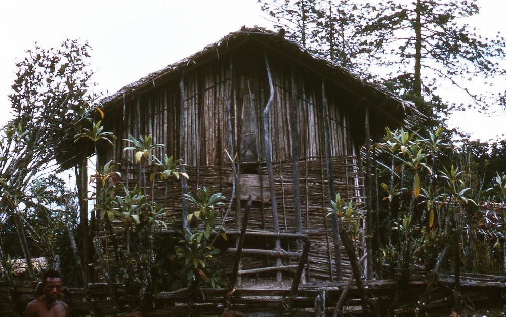 Telefol-Bogalminavip-1963-17.10