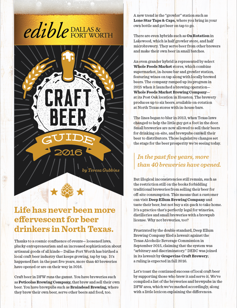 CraftBeerGuide1.png