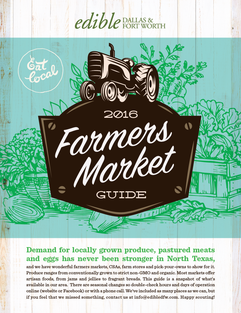 FarmersMarketGuide1.png