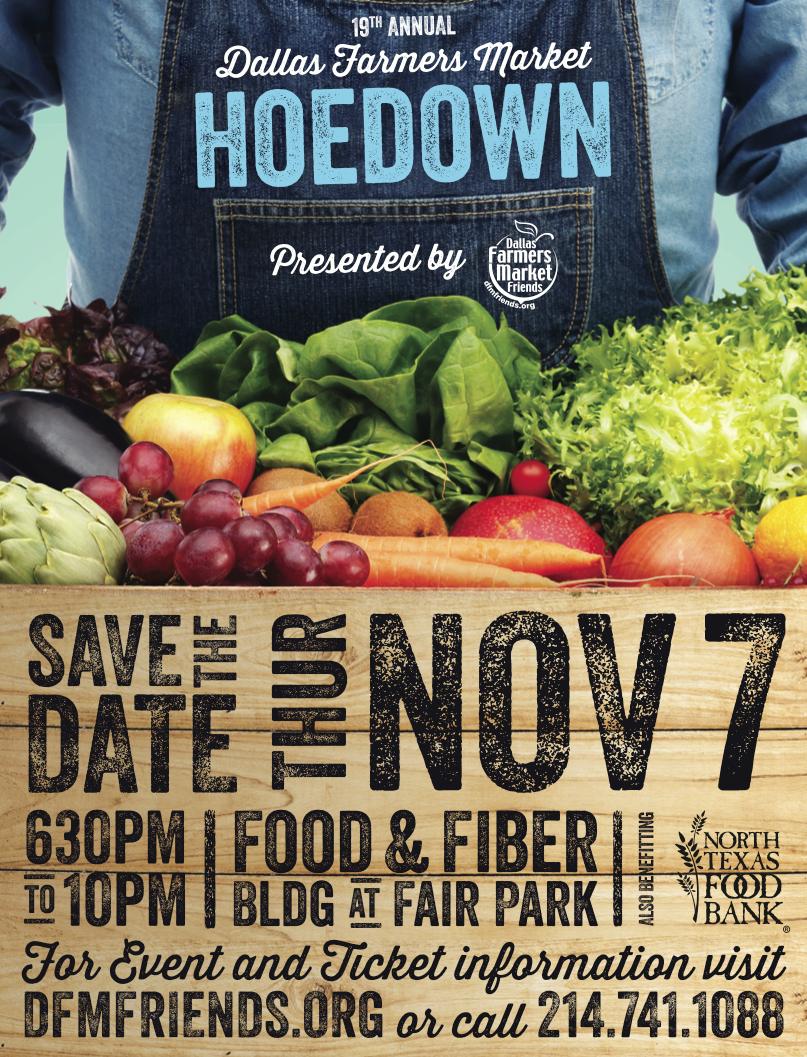EDIBLE_DFMFHoedown_2013Fall.png