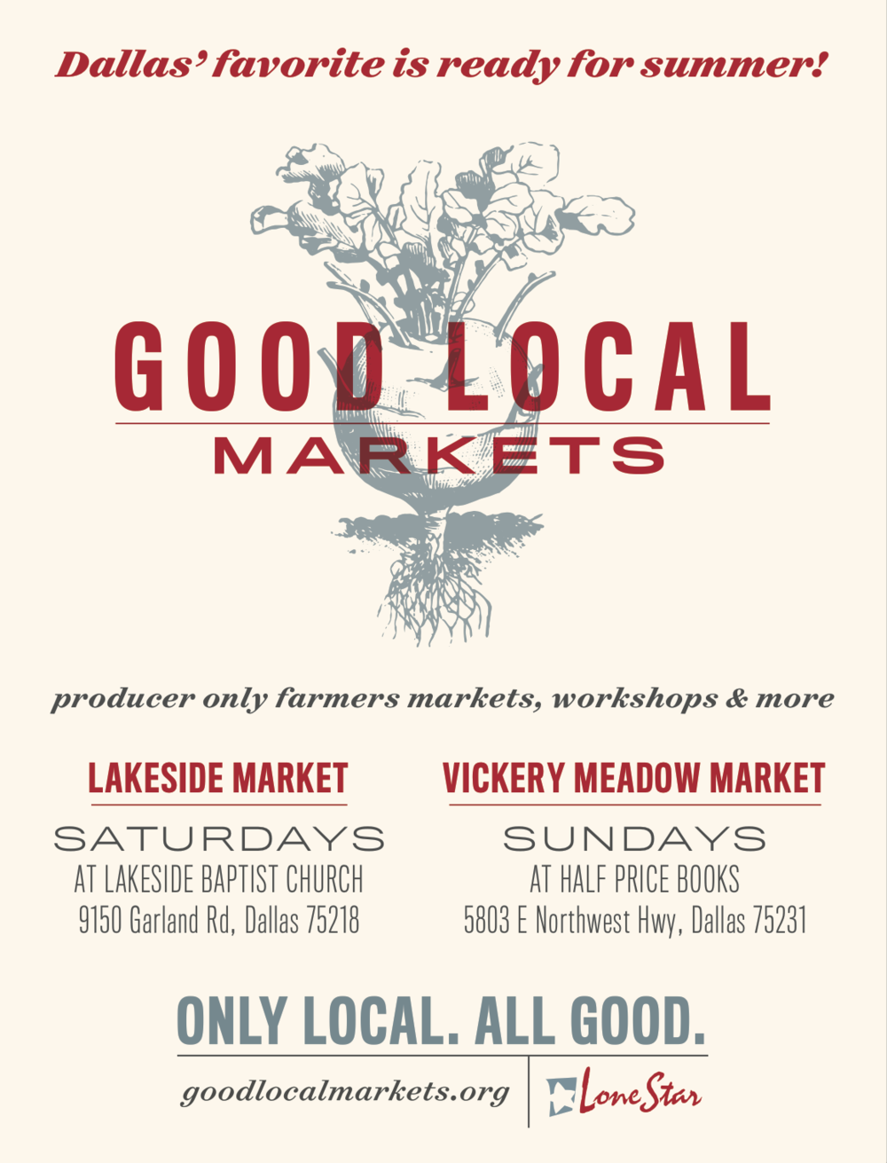 GoodLocalMarkets_2016Summer_01.png