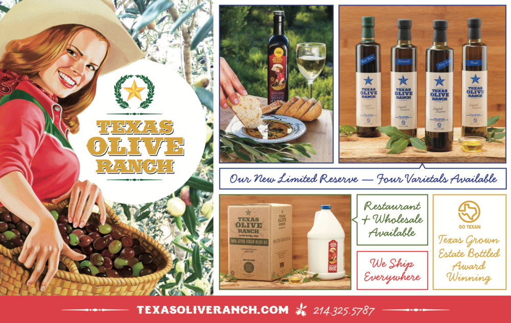 TexasOliveRanch_2016Spring_02.png