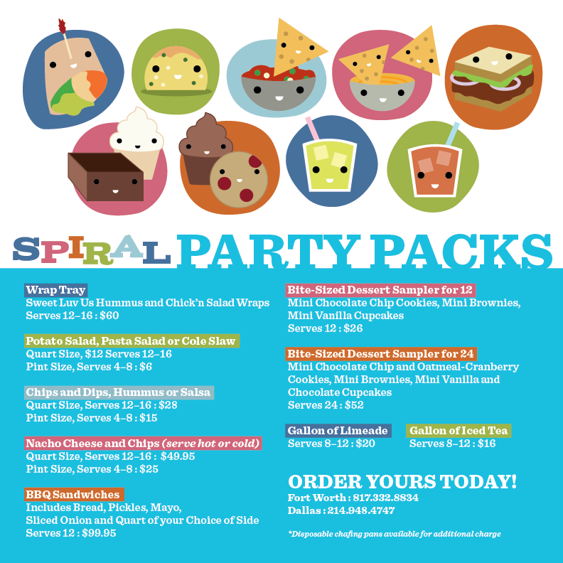 SpiralDiner_PartyPacks_02.png