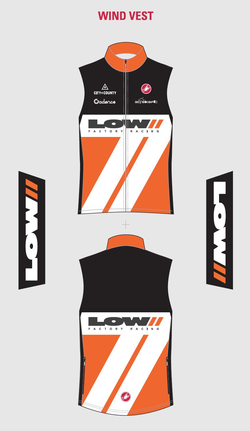 LOWteam_KitDesign_501_castelliouterwear_01_FINAL.png