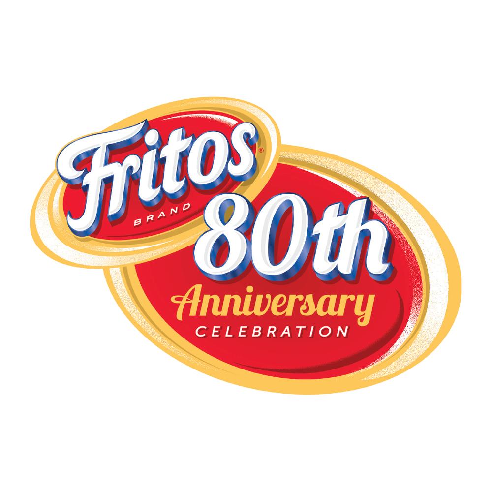 Fritos80thAnniversary_logo.png