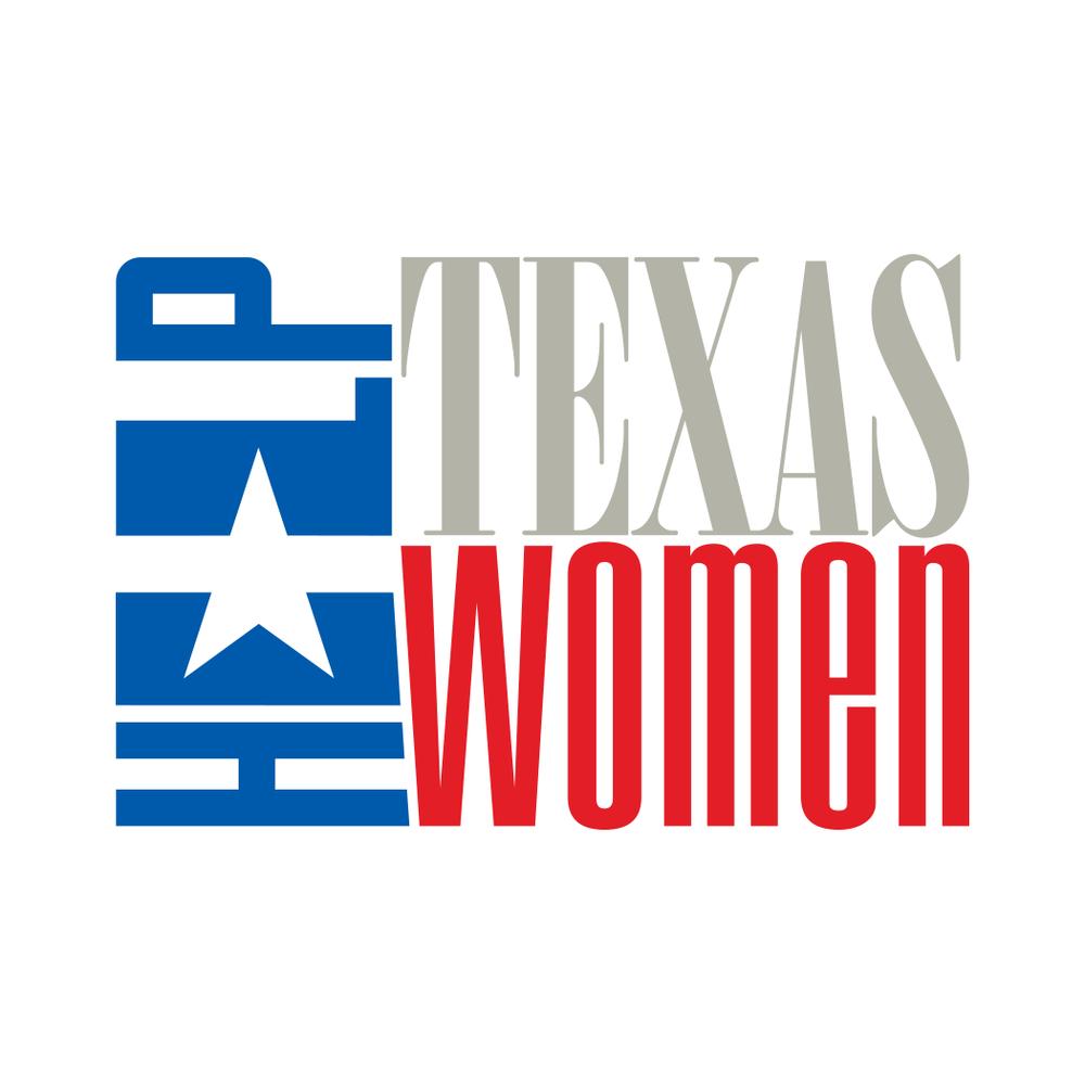 HelpTexasWomen_logo.png